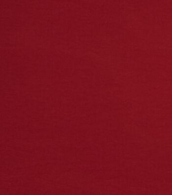 "SMC Designs Upholstery Fabric 54""-Lipstick"