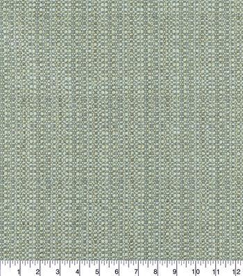 Covington Upholstery Fabric 55''-Gunmetal Coco Texture