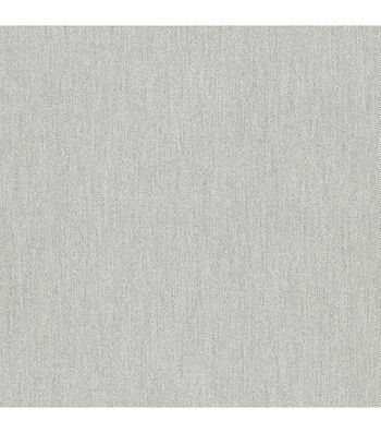 "Crypton Upholstery Fabric 54""-Herringbone Cockatoo"