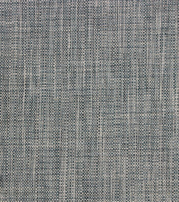 Hudson 43 Upholstery Fabric 58''-Bluestone Madras