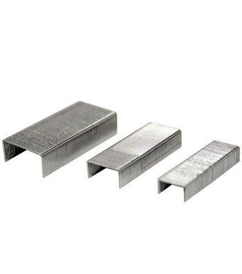 Tim Holtz Idea-Ology Tiny Attacher Refills Silver