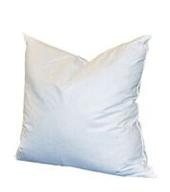 Fairfield® Feather-fil 20''x20'' Pillow