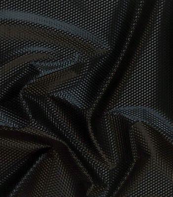 "Cosplay by Yaya Han Carbon Fiber Fabric 58""-Black"