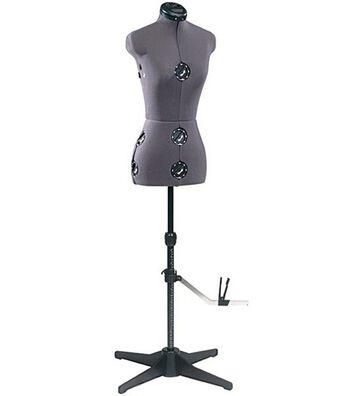 Dritz®  Twin Fit Dressform-Petite