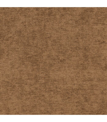 """Crypton Upholstery Fabric 54""""-Shelby Ginger Snap"""