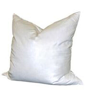 Fairfield Feather-fil 27''x27'' Pillow