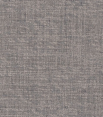 """Crypton Upholstery Fabric 54""""-Cross Current Slate"""