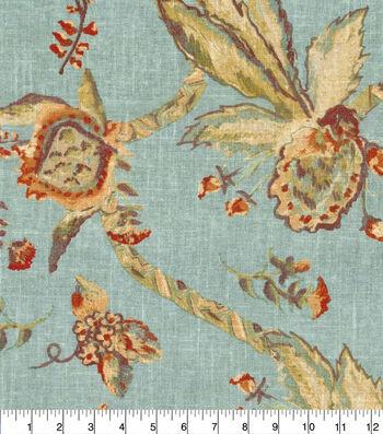Ellen DeGeneres Upholstery Fabric 54''-Canyon Hollyridge