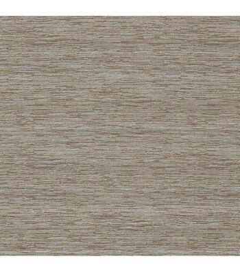"Crypton Upholstery Fabric 54""-Caledonia Sky"
