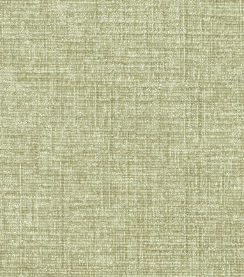 "Crypton Upholstery Fabric 54""-Clooney Bayleaf"