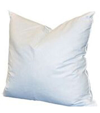 Fairfield® Feather-fil 18''x18'' Pillow
