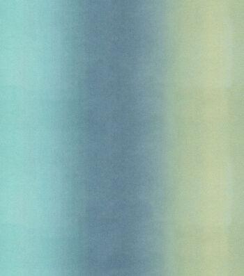 "Waverly Lightweight Decor Fabric 56""-Cosmic/Celestial"