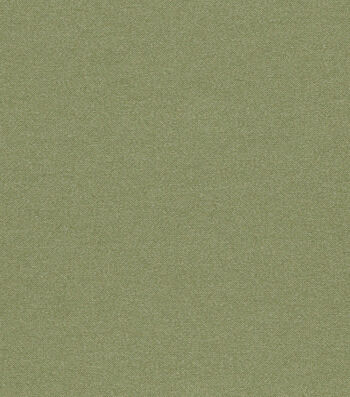 "Crypton Upholstery Fabric 54""-Charlotte Sage"