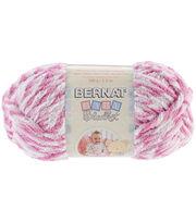 Bernat Baby Blanket Twist Yarn, , hi-res