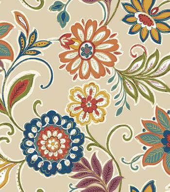 """Solarium Outdoor Fabric 54""""-Alinea Garden"""
