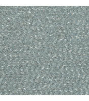"""Crypton Upholstery Fabric 54""""-Colorado Sky"""