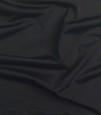 "Cosplay by Yaya Han 4-Way Matte Fabric 61""-Black"