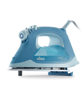 Oliso Tg-1050 Smart Iron