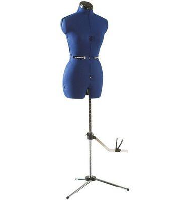 Dritz My Double Deluxe Dressform (20405)-Small