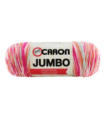 Caron® One Pound Century Collection Jumbo Yarn