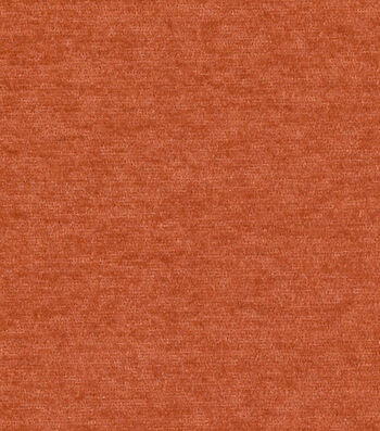 """Crypton Upholstery Fabric 54""""-Aria Ember"""
