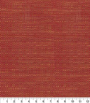 P/K Lifestyles Upholstery Fabric 56''-Midlands Rhubarb