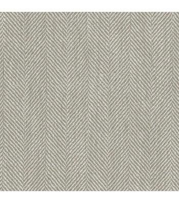 Richloom Studio® Multi-Purpose Decor Fabric-Olan Pewter