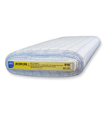 "Pellon® 810 Tru-Grid® 45"" x 10 yd Board"