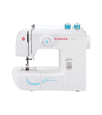 Singer® 1304 Start Essential Sewing Machine