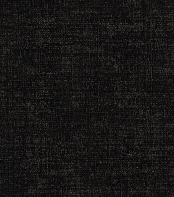 "Crypton Upholstery Fabric 54""-Clooney Midnight"