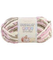 Bernat Baby Blanket Yarn 3.5 Oz, , hi-res