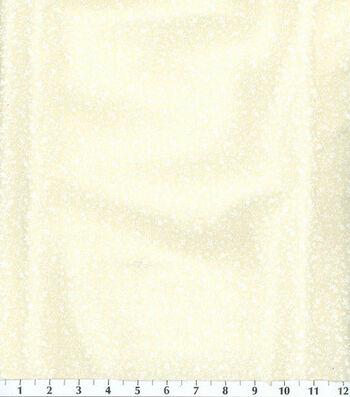"Keepsake Calico™ Cotton Fabric 44""-Vine Print"