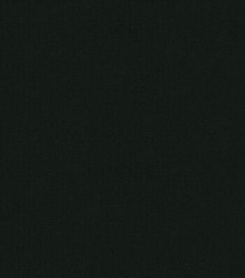 """Waverly Upholstery Fabric 54""""-Heritage Black"""