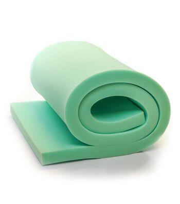 Airtex® 2'' Heavy Duty Foam Slab