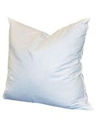 Fairfield® Feather-fil 22''x22'' Pillow