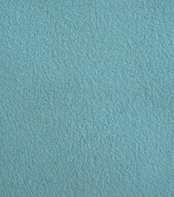 Micro Fleece Solids