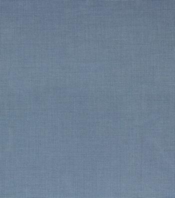 Optimum Performance Acrylic Fabric 54''-Ocean