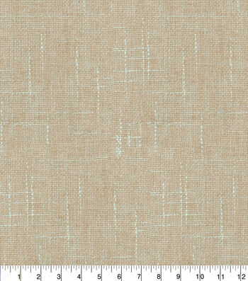 P/K Lifestyles Upholstery Fabric 57''-Mineral Mixology