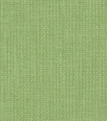 "Crypton Upholstery Fabric 54""-Elements Calm"