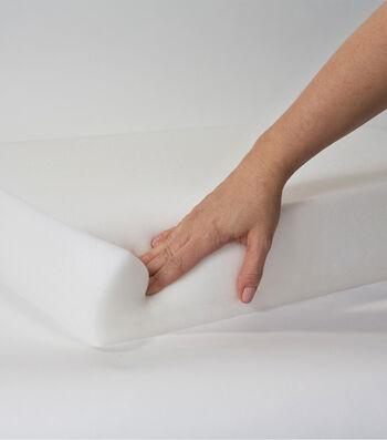 "Project Foam 24"" x 36"" x 5"" thick"