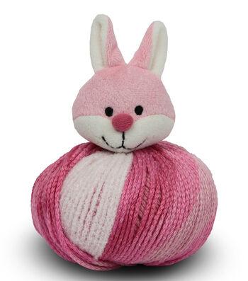 DMC Top This! Yarn-Bunny