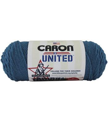 Caron® United™ Yarn 3pk