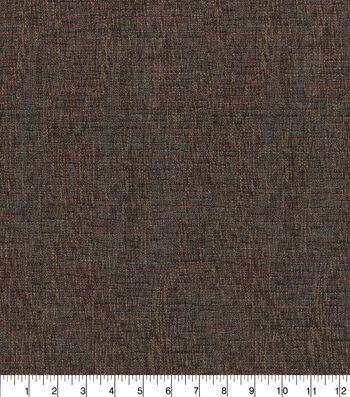 P/K Lifestyles Multi-Purpose Decor Fabric 54''-Twining Java
