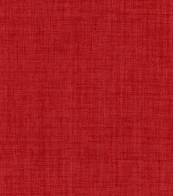 "Solarium Outdoor Fabric 54""-Rave Cherry"