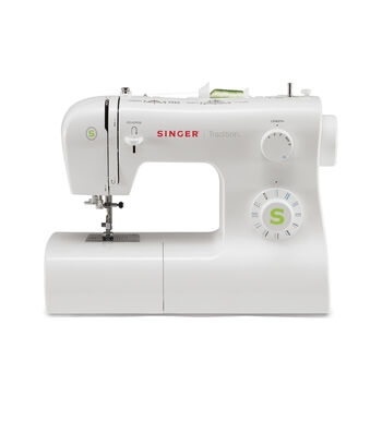 Singer® 2277 Tradition™ Essential Sewing Machine