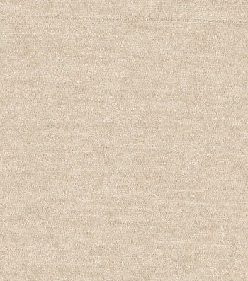 "Crypton Upholstery Fabric 54""-Aria Dove"