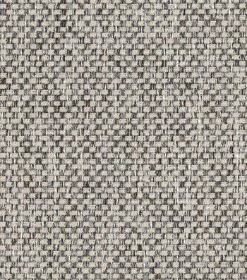"Crypton Upholstery Fabric 54""-Sutton Glacier"
