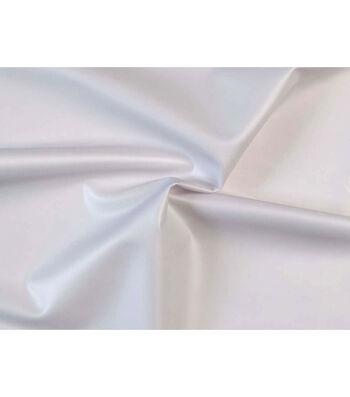 "Cosplay by Yaya Han 4-Way Ultrapreme Fabric 57""-White"