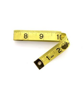 Prym Dritz Tape Measure