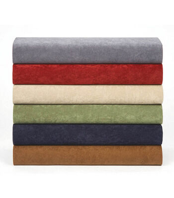Sew Classic Alova Solid Fabric